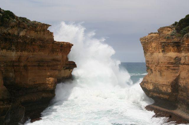 Great Oceanroad