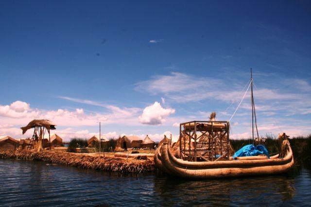 Uro-Insel