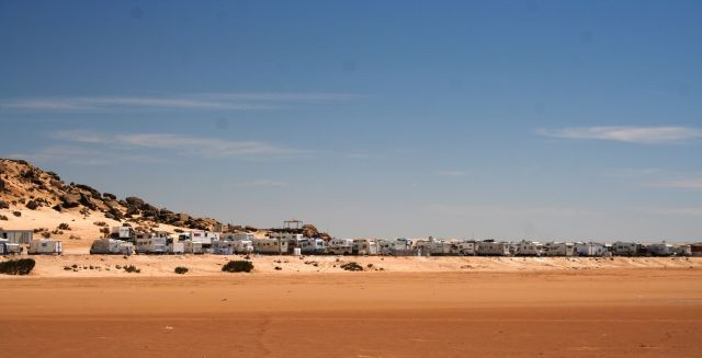 Tupperware in Dakhla