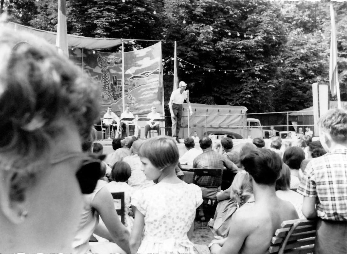 1972 - Badfest