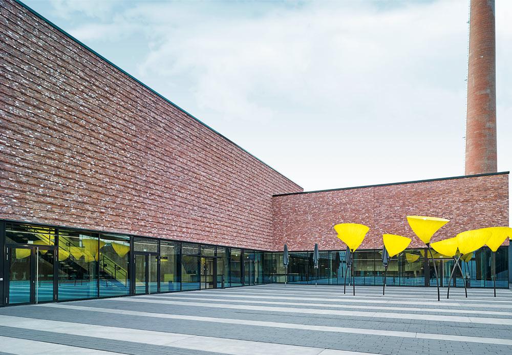 © Kärcher / Design by Milla & Partner