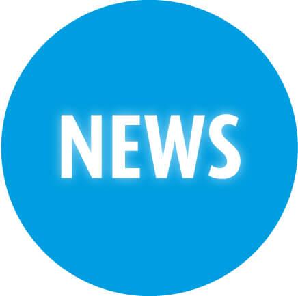 Neuigkeiten über den Freundeskreis des Kinderhilfezentrums Düsseldorf