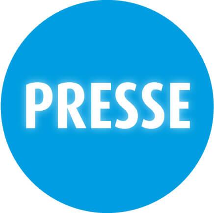 Presse-News berichten über den Freundeskreis des Kinderhilfezentrums Düsseldorf
