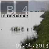 SNB_201304_B4Libourne