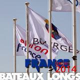 SNB_20140608_BourgesBL