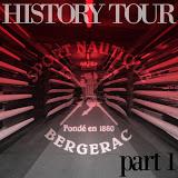 SNB_HistoryTour_Part1