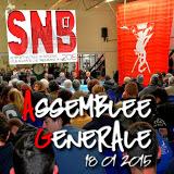 SNB_201501_AG
