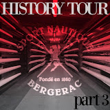 SNB_HistoryTour_Part3