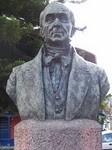 Jose Felix Restrepo