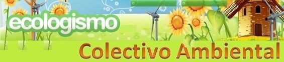 Colegio Jose felix Restrepo Logo Ambiental