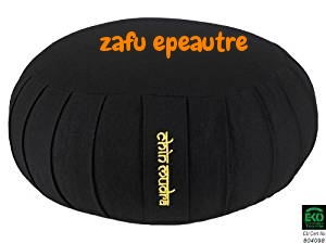 https://www.amazon.fr/s?k=zafu&i=sports&camp=1642&creative=6746&linkCode=ur2&linkId=51da1727e7d141b8d434a05f109597f0&tag=coachingetmed-21