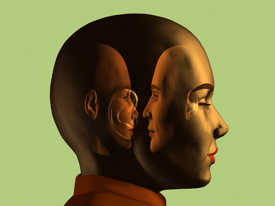 conscience de soi leadership meditation pleine conscience Mindfulness Guillaume Rodolphe Nantes