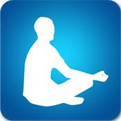 appli smartphone meditation