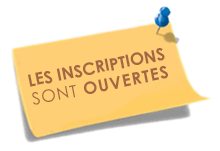 inscriptions stage 8 semaines meditation pleine conscinece Nantes
