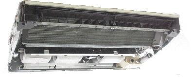 業務用エアコンのクリーニングならエアコン専門店サンビッグサービス