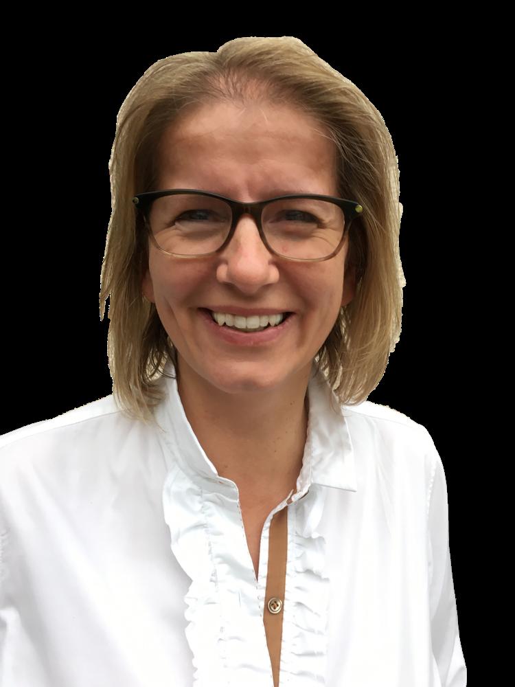 Maria Rath, Prokura & human resources