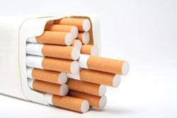 Rauchwaren