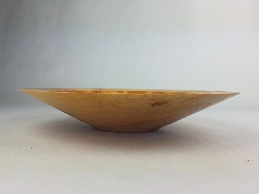 Olive, 22 x 4 x 1.2cm