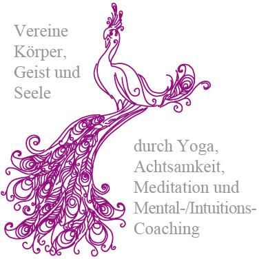 Yin Yoga Kurse in München