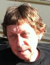 Peter Zibung