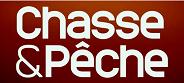 Chasse & Pêche TV