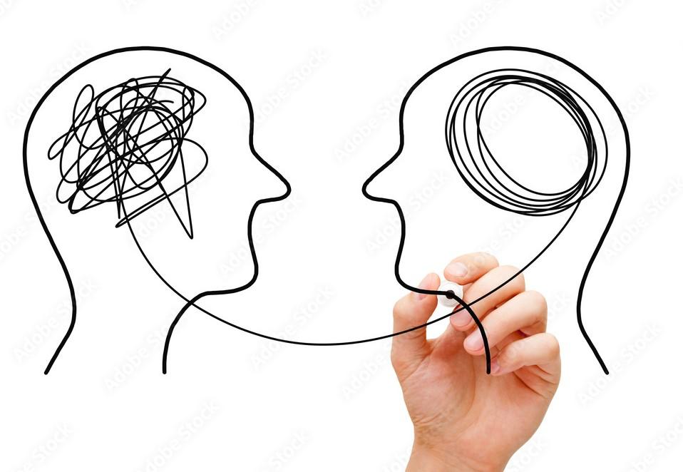 consulenza-sostegno-psicologico