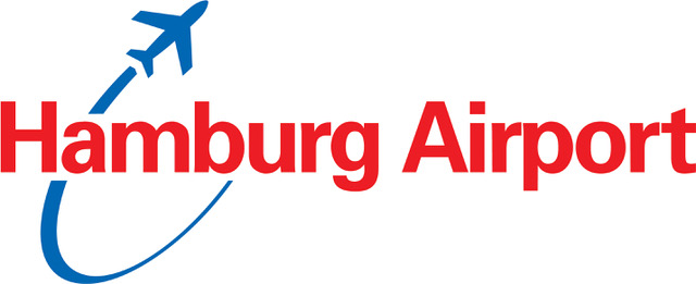 Flughafen Fuhlsbüttel - Hamburg
