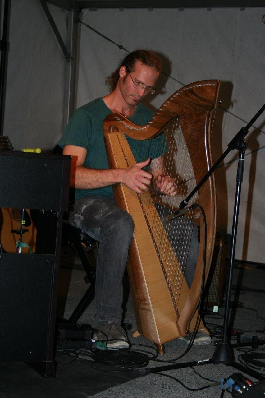 Quentin Vestur