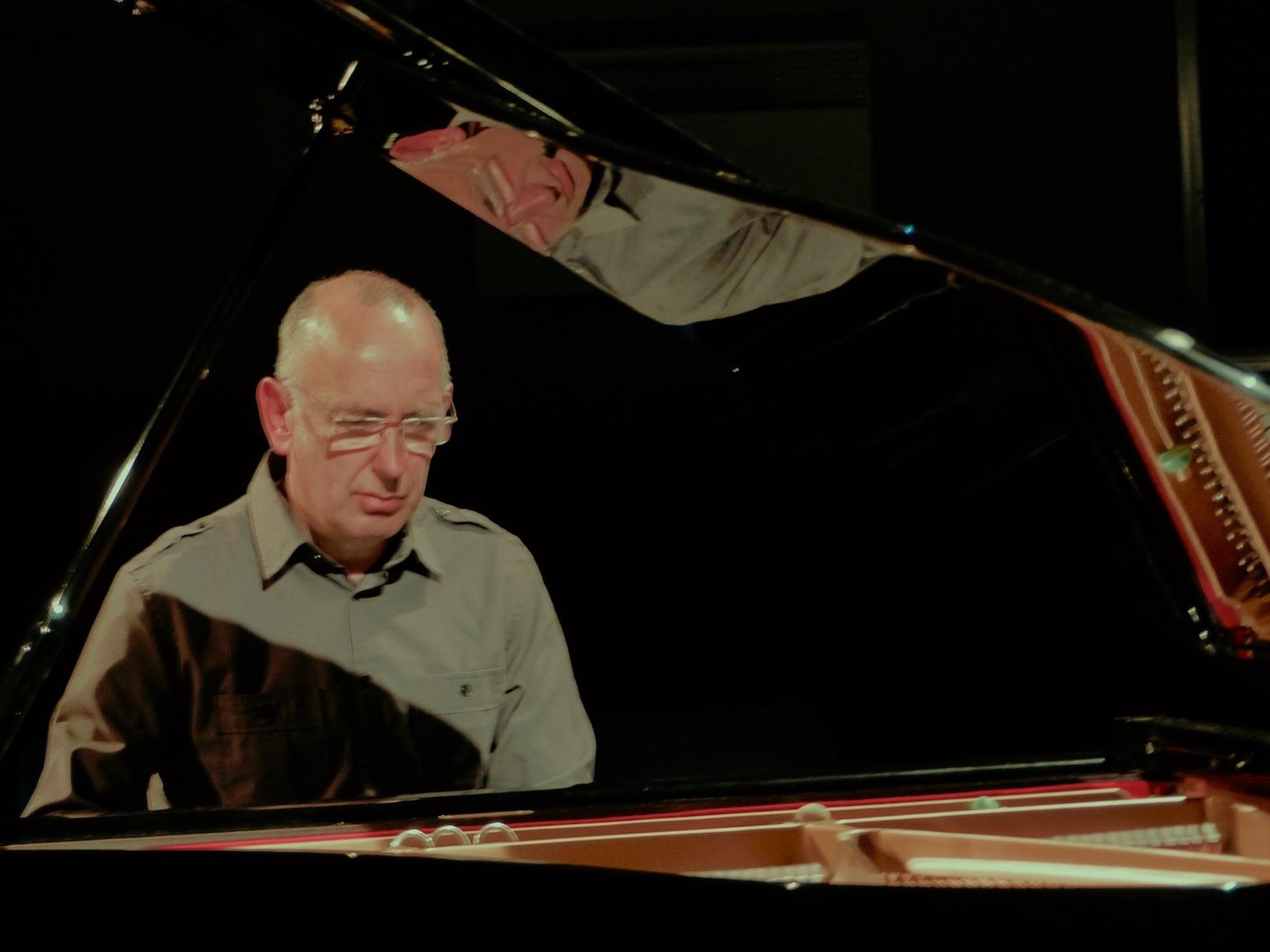 Didier Fréboeuf