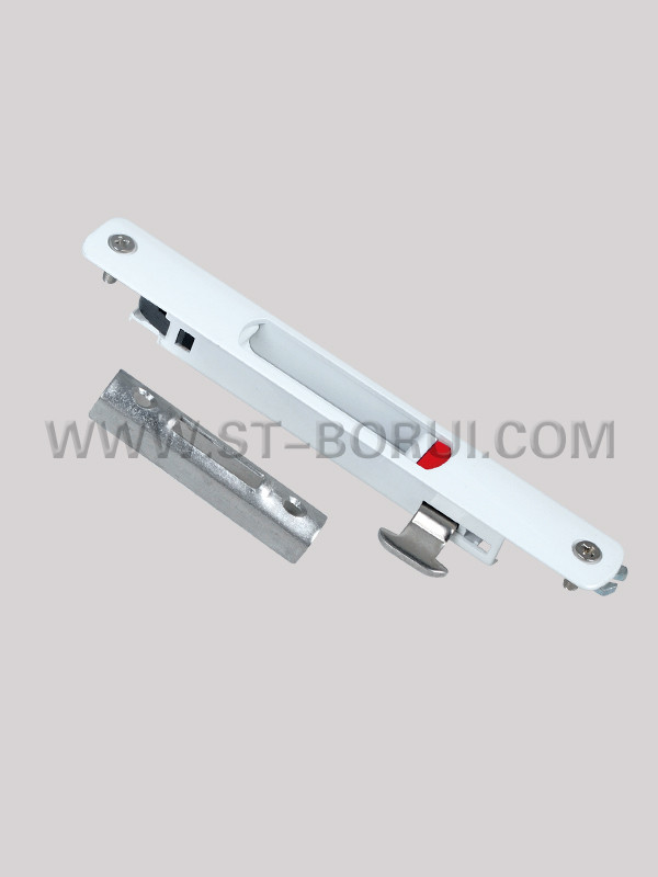 Technical Details of BR.704 Aluminium Sliding Window LockWindow Latch & BR.704 Aluminium Sliding Window Lock Window Latch - The Most Door ...