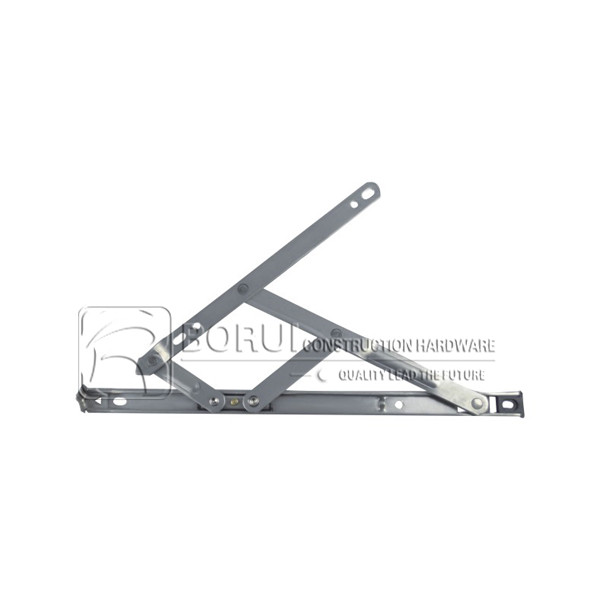 HC418 Aluminium Window Friction Hinge