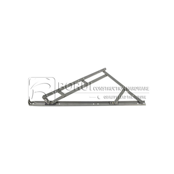 HCC622T Heavy Duty Top Hung Friction Hinge