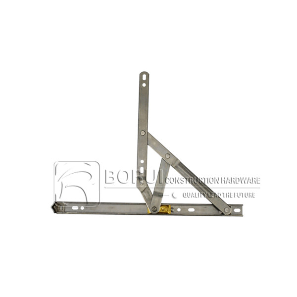 US100 Window 4-Bar Hinge