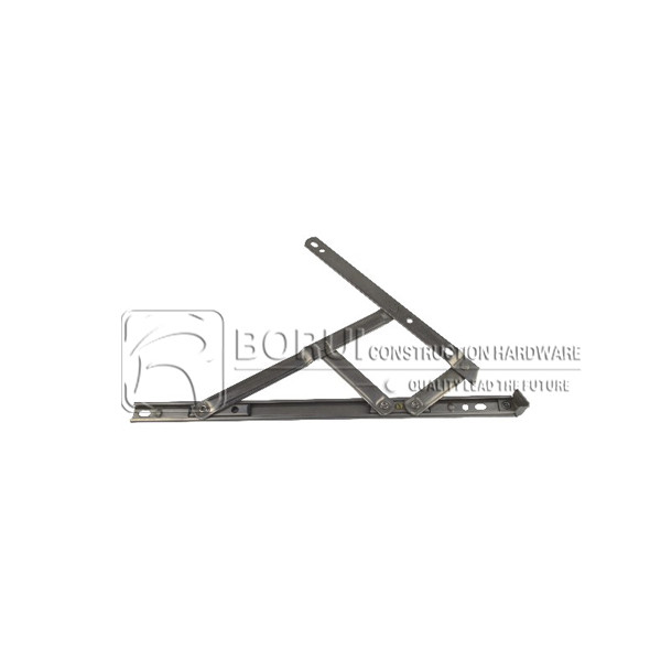 CHC418LR Window Friction Hinge