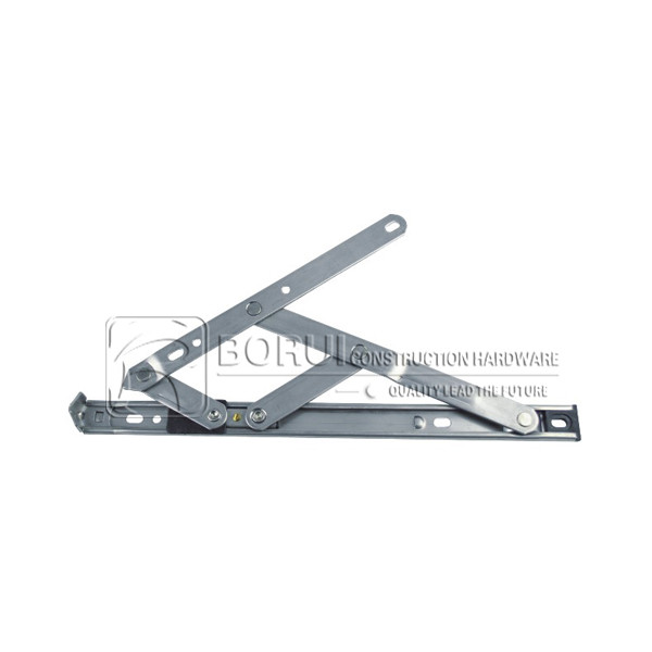 HC422 Heavy Duty Friction Hinge