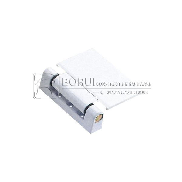 BR.852 PVC Door & Window Hinge,Ajustable Flag Hinge