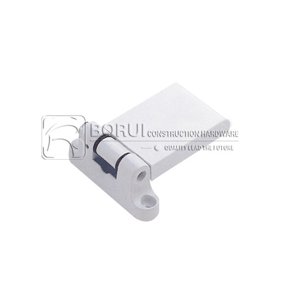 BR.854 PVC Door & Window Hinge,Ajustable Flag Hinge