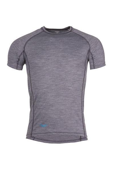 Triple2 Unner Shirt Men