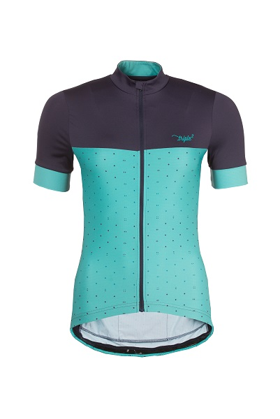 Triple 2 Velozip Jersey Women
