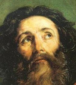 Paulus von Tarsus