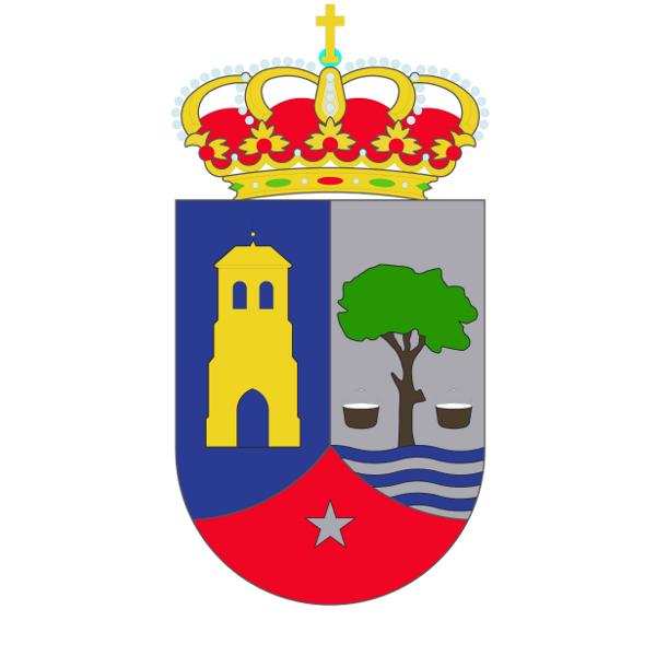 Ilmo. Ayuntamiento de Valdeolmos - Alalpardos.