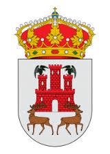 Ilmo. Ayuntamiento de Alpera (Albacete)