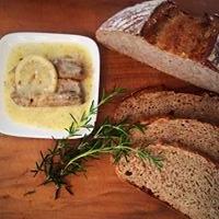 岐阜県 美濃加茂市 ドイツパン ライ麦 食物繊維 葉酸 カリウム 日持ち 固い 酸っぱい クリームチーズ クランベリー クルミ キャラウェイシード 食べ方 料理 提案 オーガニック ダイエット 血糖値 糖質