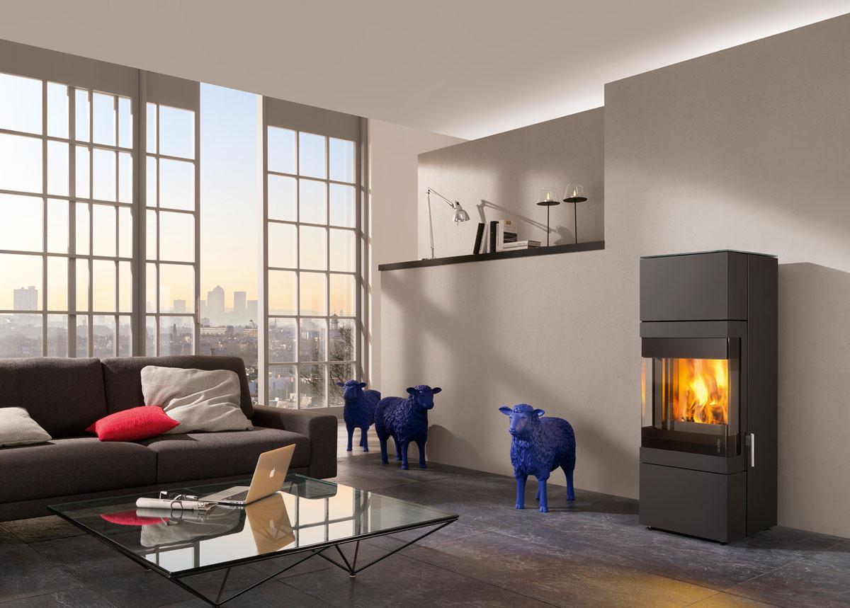 ihr kaminofen schornsteinbau profi ofenhaus mainspitze. Black Bedroom Furniture Sets. Home Design Ideas
