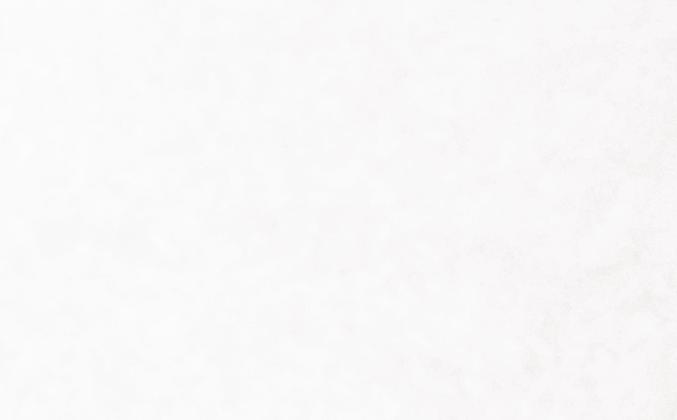 Kachel Seidenweiss-matt