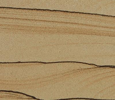 Drooff Sandstone Safran
