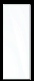 Wodtke Infrarotheizung IR B900 Wandheizung