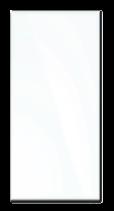 Wodtke Infrarotheizung IR W700