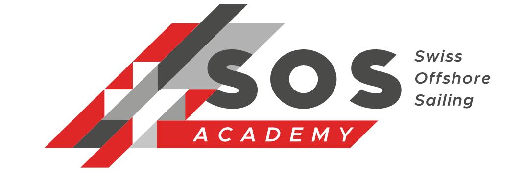 La Roesti Sailing Team présente la SOS Academy // Roesti Sailing Team präsentiert SOS Academy