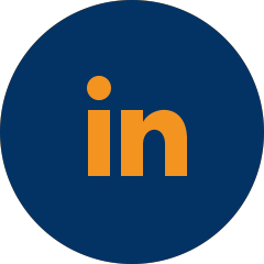 LInkedin ITMR Legal, Düsseldorf